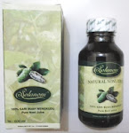Natural Noni Juice
