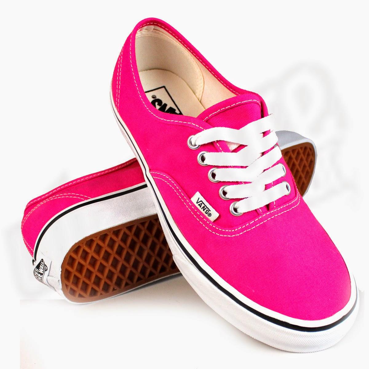 Adolescentes Mimadas: Sapatos Vans Femininos
