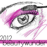 Beautywunder