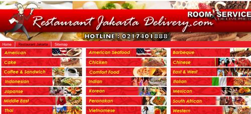 restaurantjakartadelivery.com