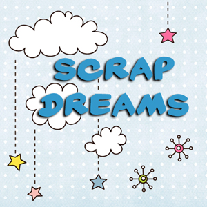 http://scrapdreamsblog.blogspot.it/