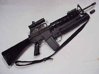 ar 15 sniper ar... Ar 15 Barrel Cheap