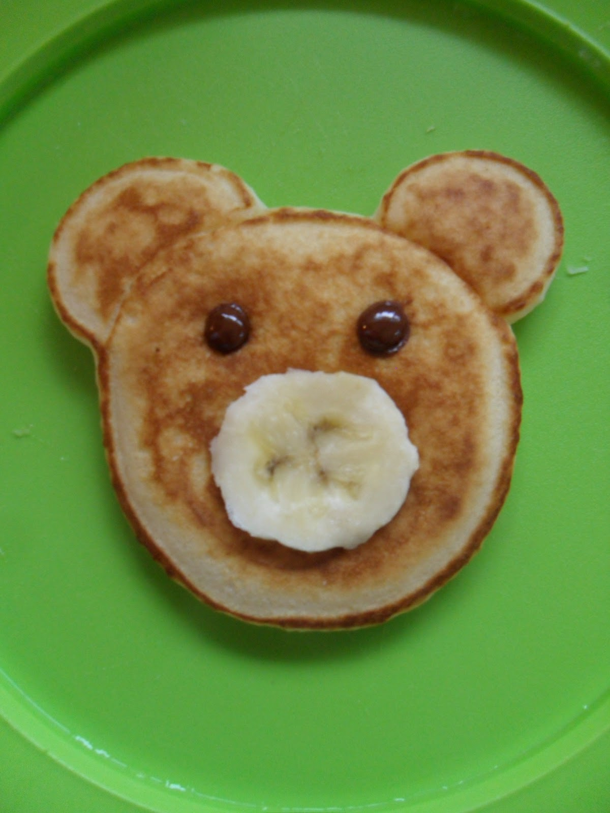 Learn with Play at Home: Toddler Food Ideas. Breakfast, Lunch & Snacks