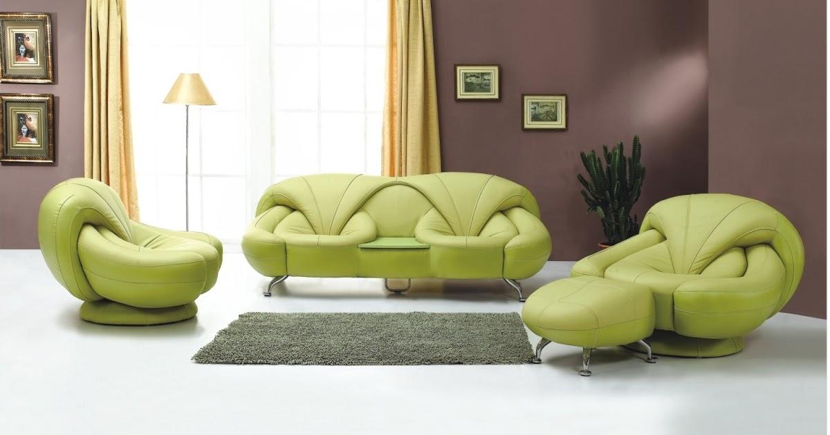 Modern Living Room Furniture Designs Ideas An Interior Design