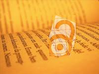 Fotopedia: http://www.fotopedia.com/users/7mhe54ht6ccej
