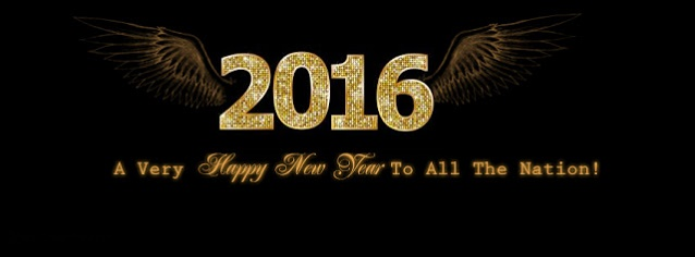 Happy-new-year-2016-facebook-cover-photos