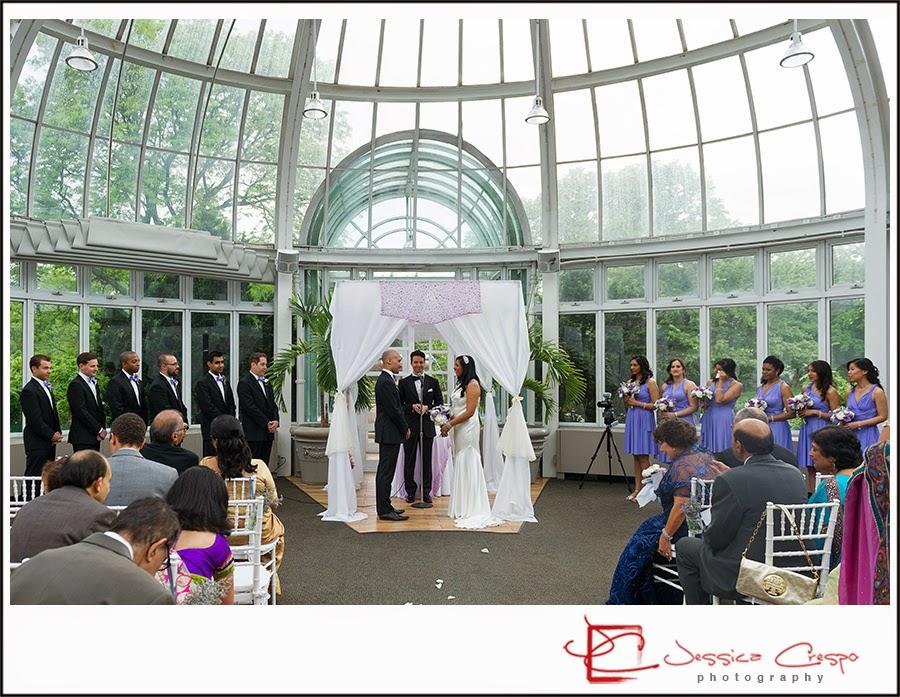 New York Wedding and Portrait Photography