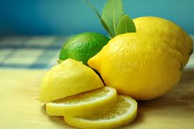 Lemons enjoy an impressive list of health benefits. These are just a few