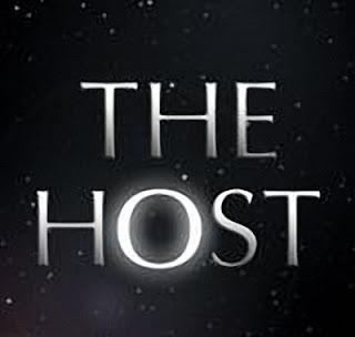 """20 Marzo - El Trailer de """"The Host"""" estará disponible el Día 22 de Marzo. The+Host+copia"""