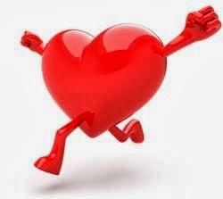 corazon-feliz