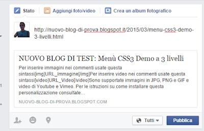 condivisione-facebook