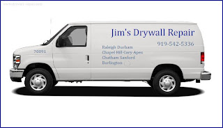 Call Jim 919-542-5336 Companies Drywall contractors in Durham. Call Jim's Drywall a company providing prompt, reliable, professional drywall service in Durham.