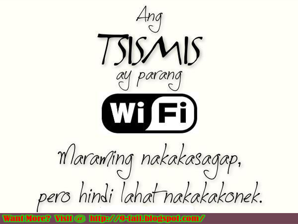 Funny Bisaya Memes : Bisaya love quotes and jokes quotesgram