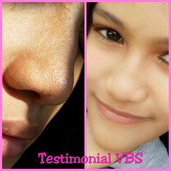 Bahan Semulajadi Yang Baik Untuk Kulit, Viola Beauty Secret, testimoni viola beauty secret, testimoni vbs