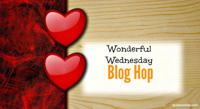 link up, link party, blog hop