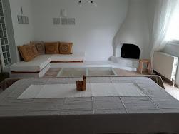 Διαμέρισμα για βραχυπρόθεσμη ενοικίαση στην θεσσαλονίκη