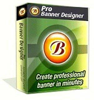 Banner Designer Pro v5.1.0.0 Including Crack Full