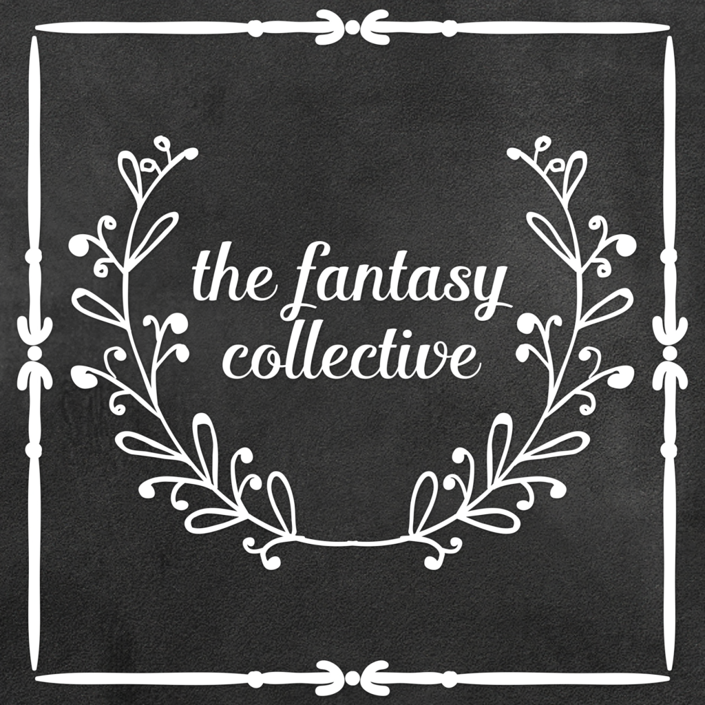 THE FANTASY COLLECTIVE EVENT