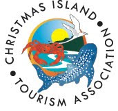 Christmas Island Website