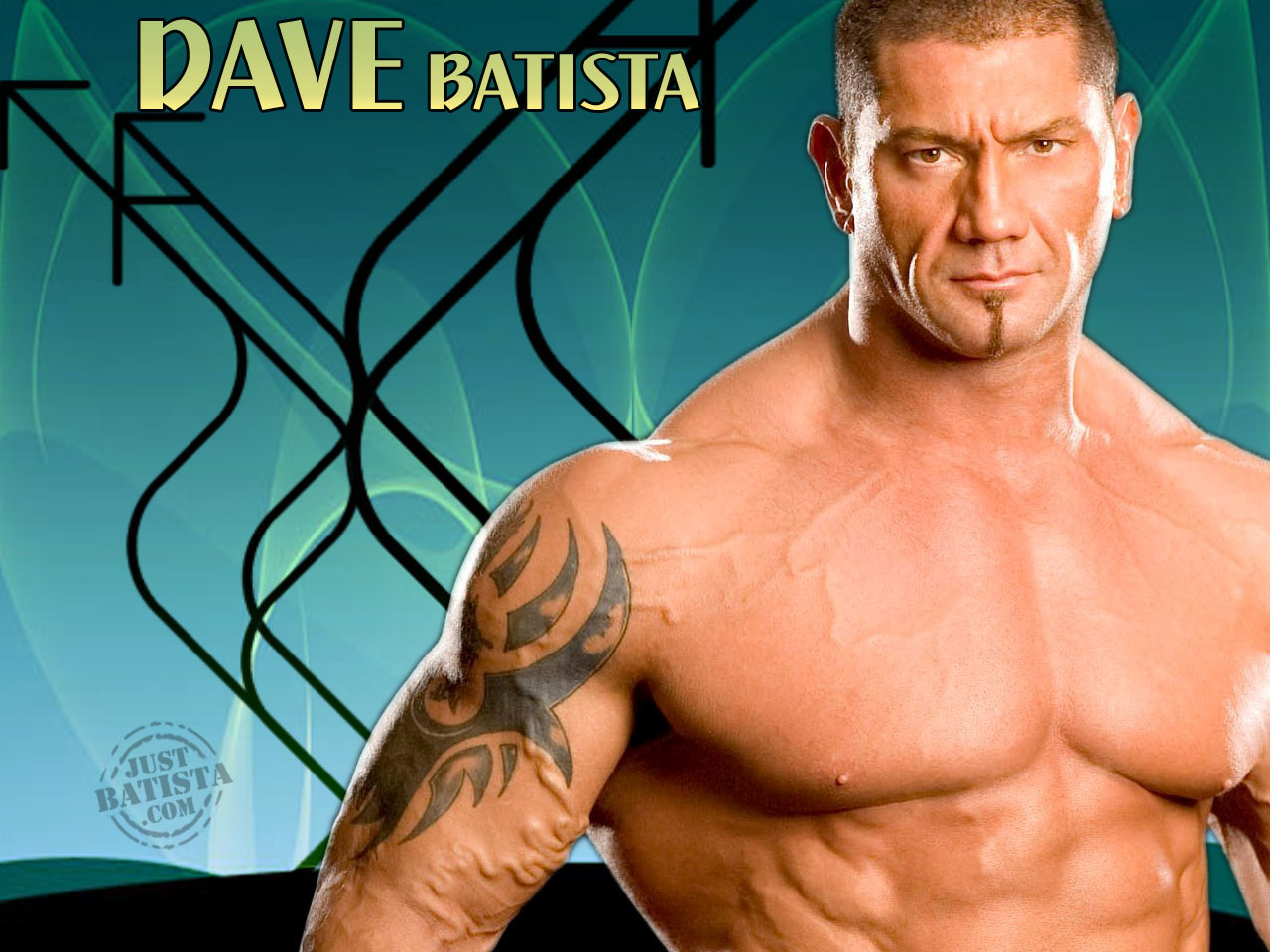 http://4.bp.blogspot.com/-Tx2EO3U-XcQ/Tb-3l1YapHI/AAAAAAAACWM/6zzFwIQfY9w/s1600/Batista-Wallpaper-5.jpg