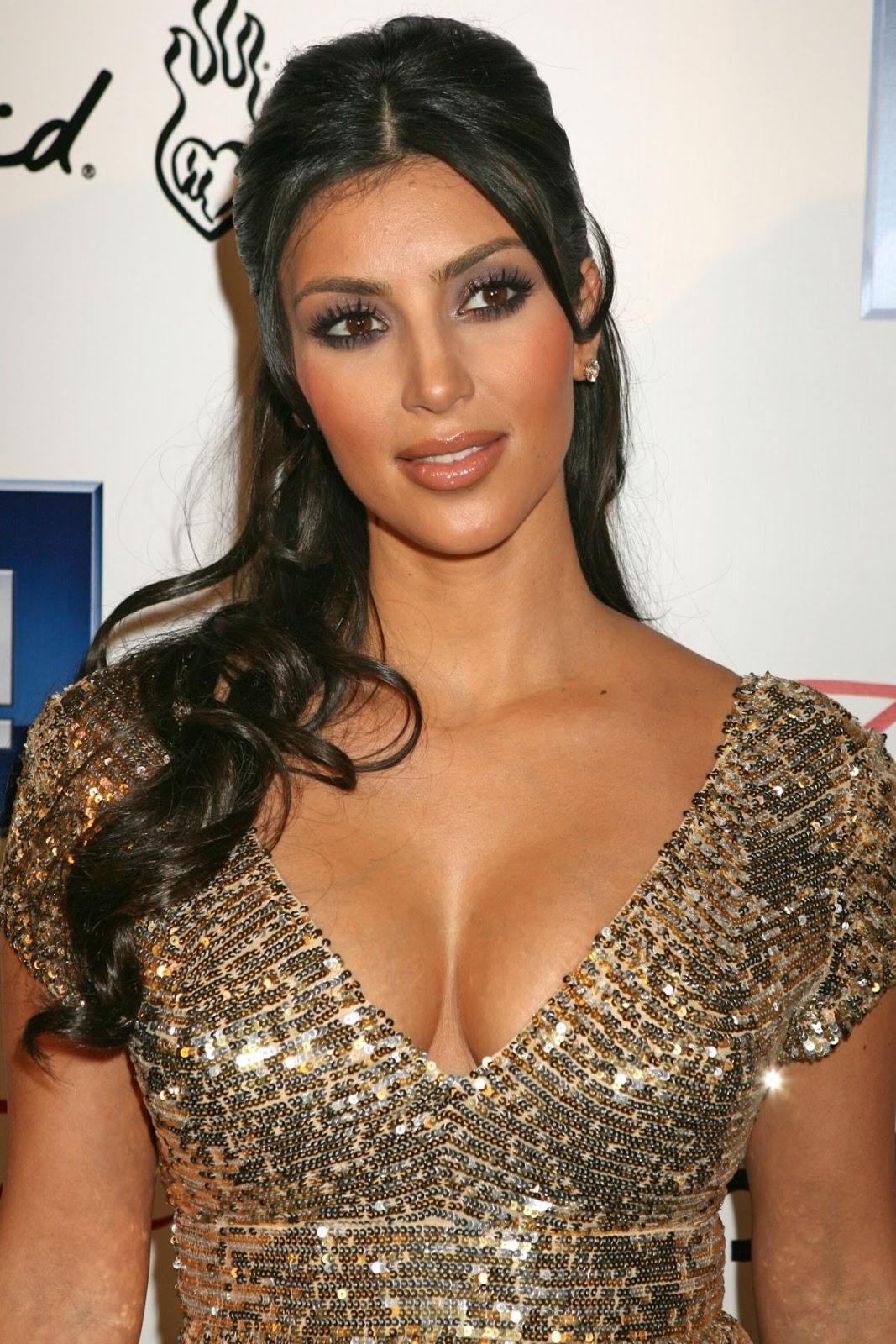 Kim kardashian date of birth