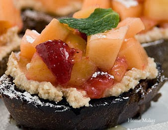 http://welcometotheworldofh4.blogspot.in/2013/02/fruit-roast.html