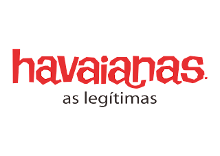 Havaianas Logo Vector download free