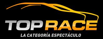 TOP RACE V6 OFICIAL