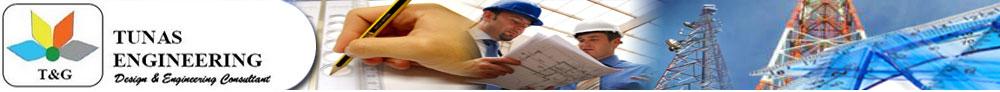 Tunas Engineering (Konsultan Sipil)