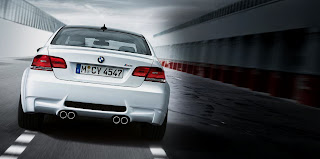 BMW Wikipedia 3 Series