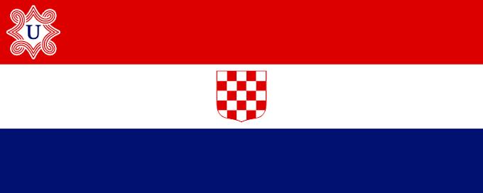 Na današnji dan proglašena Nezavisna Država Hrvatska