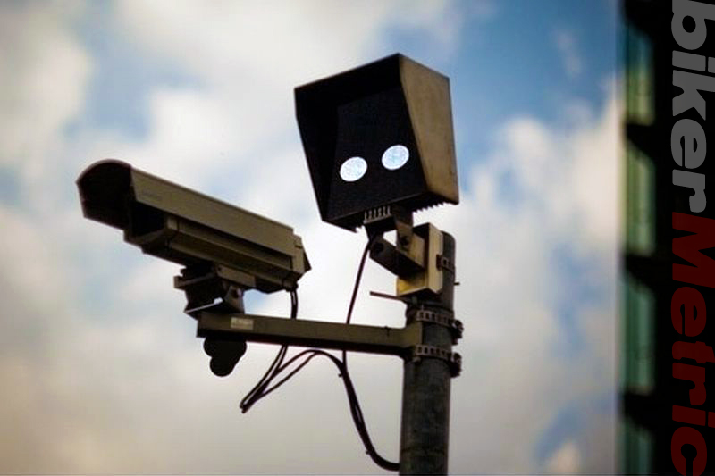 you are under surveillance by your corporate-run government