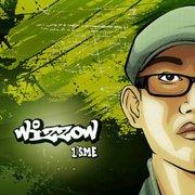Wizzow Feat. Glenn Fredly and Joe Flizzow - Muzik
