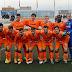Jornada 22.- Ontinyent, 0; Mestalla, 0