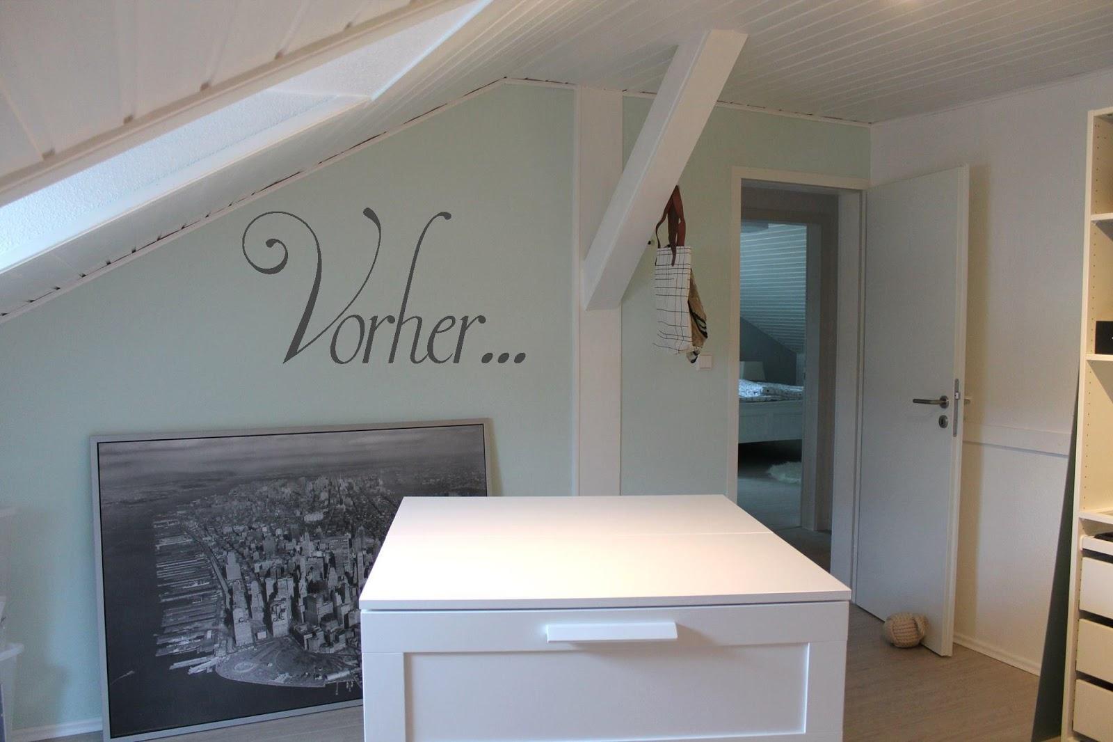 """Heissgeliebtes...: ankleidezimmer in """"wolken in rosé"""" – der alpina ..."""
