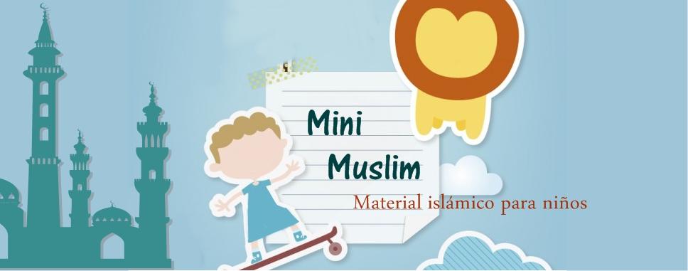 Minimuslim