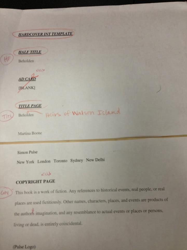 Corruption in Nigeria university essay writing