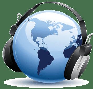 Misión Dios Te Ve (audio)