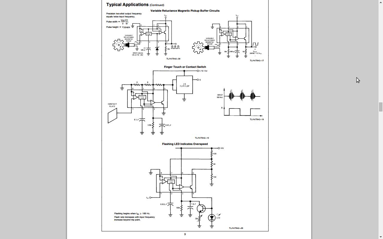 Stabilization Of Phototransistor Circuit Diagram Tradeoficcom Converter John Electromecanic