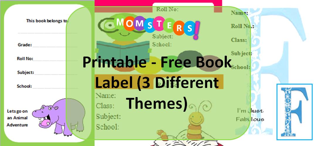 Free Printables Books For Kindergarten Free Printable Robot Book