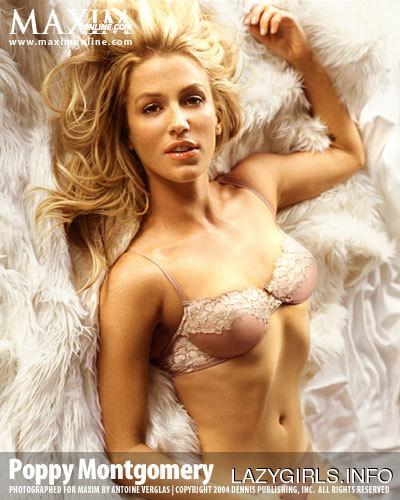Russian beautiful naked