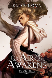 https://www.goodreads.com/book/show/23127048-air-awakens