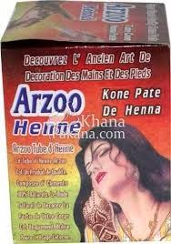 arzoo-henna-merah-beauty-kone-mehndi-henna-cone-jual-rani-tattoo-tato-murah