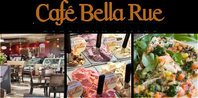 cafe bella rue utah deal diva gelato daybreak