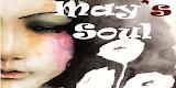 *May's Soul*
