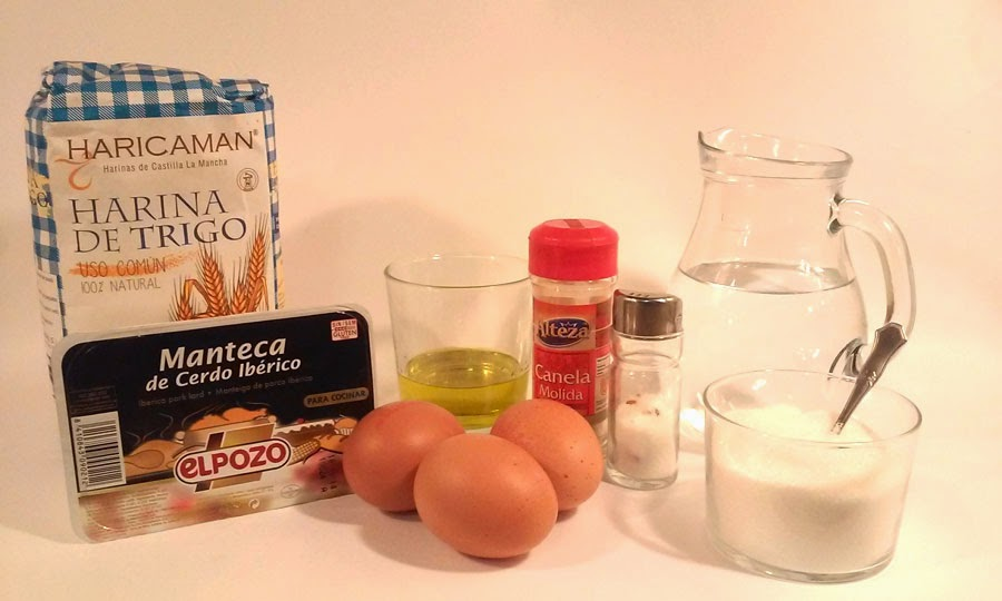 ingredientes almoixavena