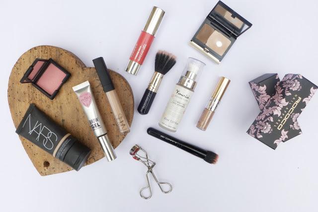 #TuesdayTakeover ǀ Jasmine - Jasmine Harding Makeup
