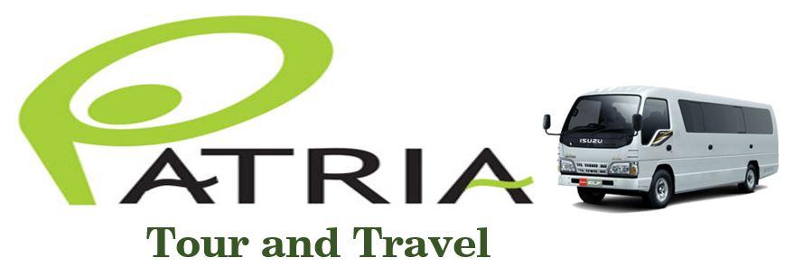 Patria City Travel | Travel Blitar Surabaya | Travel surabaya blitar