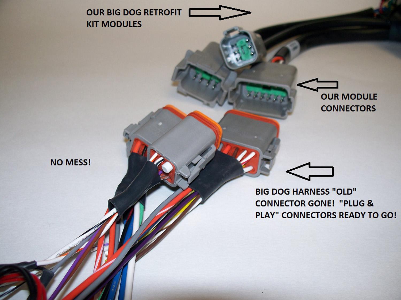 big dog motorcycle wiring harness 03 vw beetle fuse diagram 97 Chevy Wiring Harness  2005 Big Dog Wiring Harness big dog wiring harness for sale Big Dog Solenoid