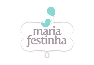 Maria Festinha